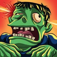 BoxHead vs Zombies