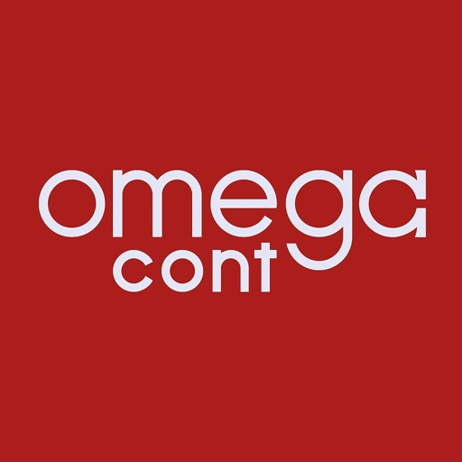 Omegacont