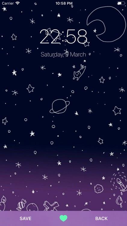 Horoscope for Aries screenshot-5