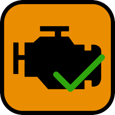 ‎EOBD Facile OBD-2 Kfz Diagnose