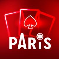Poker Paris: danh bai online free Chips hack