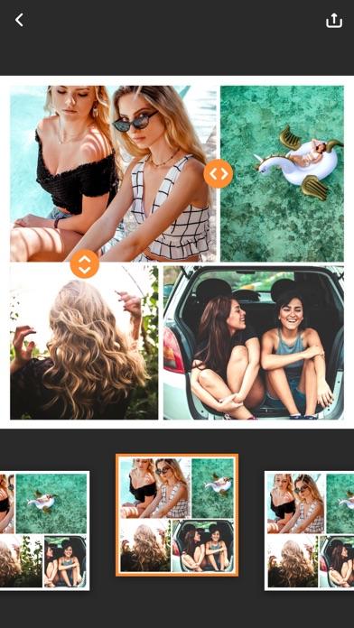 Piczoo2: Photo & Video Editor-4