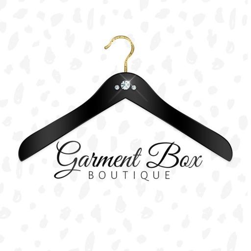 GarmentBoxBoutique