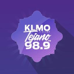 98.9 KLMO