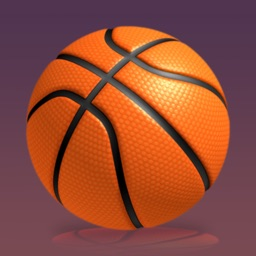 BasketKid
