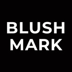 Blush Mark: Women's Clothing