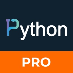 Guide to Learn Python 3 [PRO]