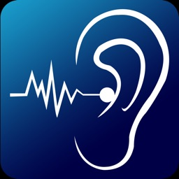 Tinnitus relief Sound therapy