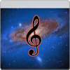 CoreCode Limited - DesktopLyrics Client アートワーク