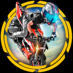 Stunt Bike Freestyle Hack Online Generator  img