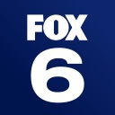 FOX 6: Milwaukee News & Alerts