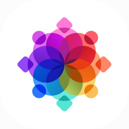 iColor: BEST Coloring Book