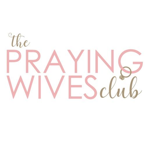 Praying Wives Club