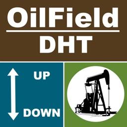 OilField Downhole Tools