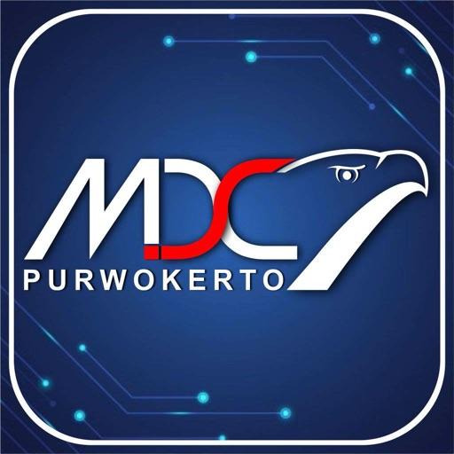 MDC Purwokerto