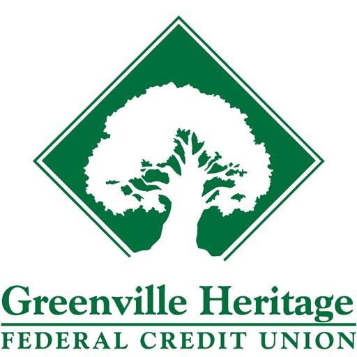 GHFCU Debit Card Manager