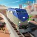 Train Station 2: Railroad City Hack Online Generator