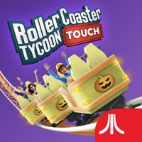 RollerCoaster Tycoon® Touch™ free Coins hack