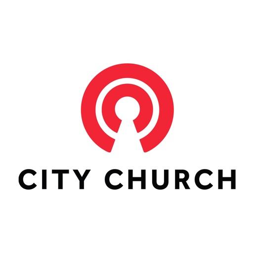 City Church FL icon