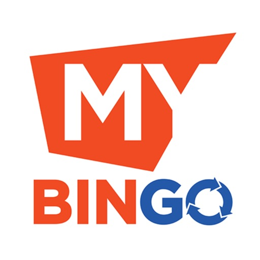 MyBINGO