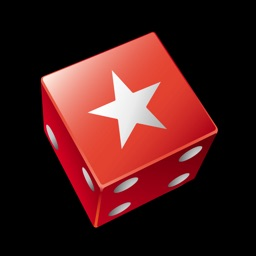 PokerStars Casino - Denmark