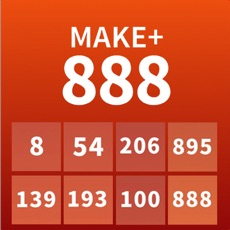 Activities of Make 888 - Brain Training