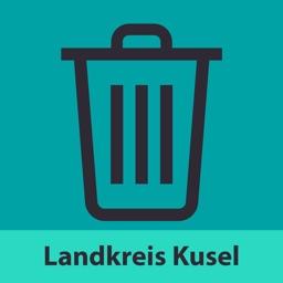 Abfallapp Landkreis Kusel