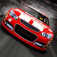 Stock Car Racing hack generator image