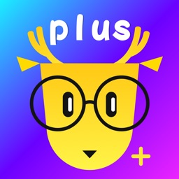 LingoDeer Plus: Language Games