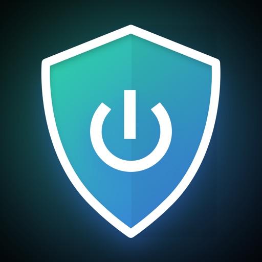 Secret Net VPN - Proxy Browser