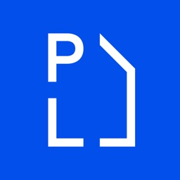 Punch List Remodeling App