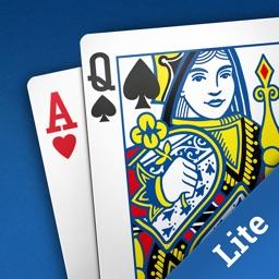 Hearts LITE - Card Game
