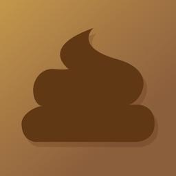 Poop Tracker - Toilet Log