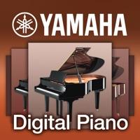 Digital Piano Controller - US - App - iOS me