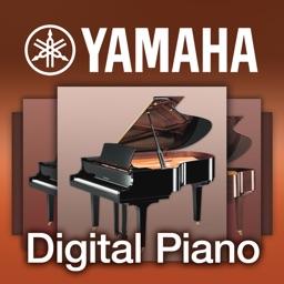 Digital Piano Controller - US