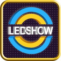 Mini LedShow