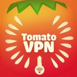 Tomato VPN - Speed Snap VPN