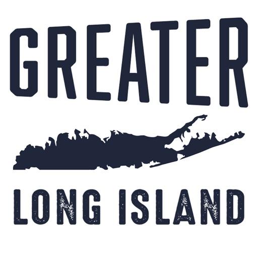 Greater LI