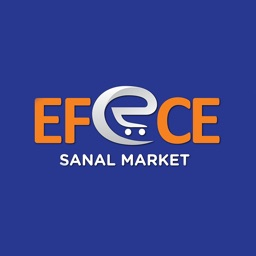 Efece Sanal Market