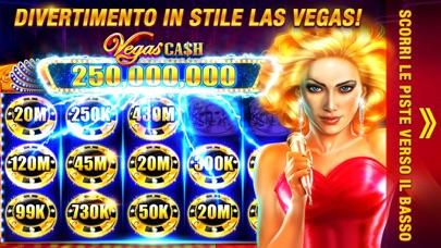 Slotomania™ Slot Games Vegas