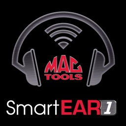Mac Tools – SmartEAR 1