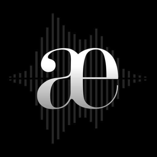 発音図鑑 - 英語発音のメカニズムが3D映像でわかる!