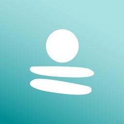 Simple Habit - Meditation