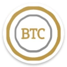 BTC VertexFX Trader