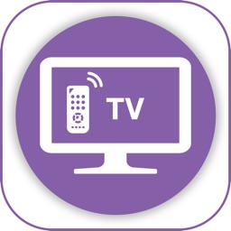 Smart Remote for Roku TV PRO