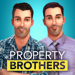 Property Brothers Home Design Hack Online Generator