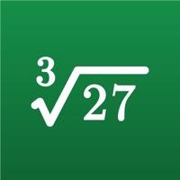 Desmos Scientific Calculator