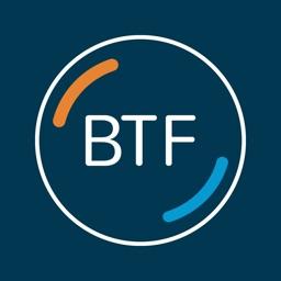 BTF App