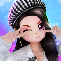 Avatar Musik 2 free Resources hack
