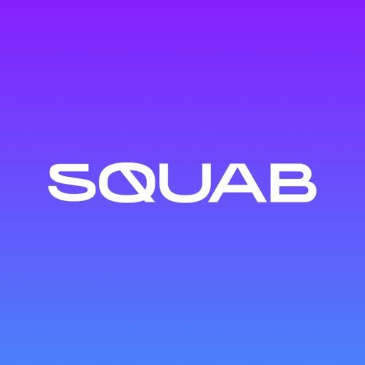 SQUAB - Among US Crew Finder